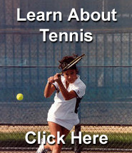 Play Better Tennis